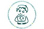 chytri-pomocnici-logo