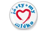 ja-ty-my-mleko-logo