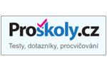 pro-skoly-cz-logo